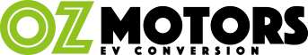 OZ Motor